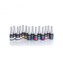 "SMALTO/GEL SEMIPERMANENTE ""MINI"" - 7 ML"