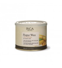 RICA CERA IDROSOLUBILE SUGAR WAX - 400 ML