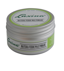 LUXINA MATERIA VERDE MAX POMADE 100ML
