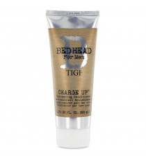 BH4MEN CHARGE UP THICKENING CONDITIONER 200ML