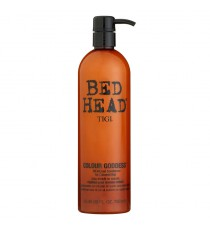 BH COLOUR GODDESS CONDITIONER 750ML 330326