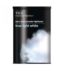 TRUE LIGHT WHITE 500 GR - LIGHTENER
