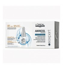 EXPERT ISTANT CLEAR AMINEXIL ROLL ON - 10 FIALE x 6 ML