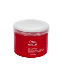 BRILLIANCE - MASCHERA 500 ML