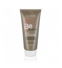 BE BLONDE ILLUMINATING CONDITIONER - 200M L 3697