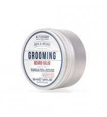 GROOMING BEARD BALM - 50 ML 5494
